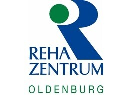 Rehazentrum OL - © Rehabilitationszentrum Oldenburg GmbH